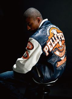 21268 Men's Road Rally Leather Jacket coming soon from Pelle Pelle
