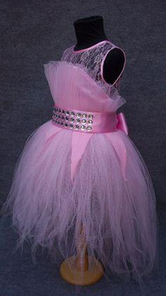 vestido-violetta-del-clip-como-quieres-que-te-quiera-6134-MLA5031438255_092013-F.jpg (675×1200)