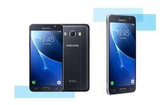 Смартфон Samsung Galaxy J5 (2016), Dual Sim, 16GB, 4G, Black. Безплатна доставка. Цена:337лв. ---> http://profitshare.bg/l/316910