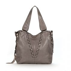 Braeden - NEW ARRIVALS - SHOP HANDBAGS