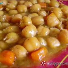 Food Network Recipes, Cooking Recipes, Healthy Recipes, The Kitchen Food Network, Greek Recipes, Food Hacks, Natural Health, Food Porn, Food And Drink