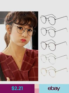 9a0737784f0 28 Best Classic Specs Spring Summer 17 - Glasses and Sunglasses ...