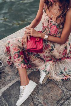 Details about  /Chic Black Faux Suede /& Multi Color Yarn Envelope Clutch Shoulder Bag Purse