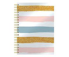 Caderno Diane - 20,5X26,5cm