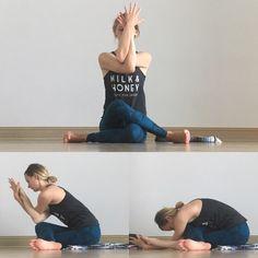 fogyás meditáció durva a fogyás kódja