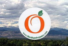 Mile High Organics Becomes Certified Organic Online Retailer