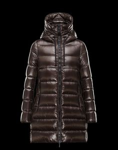dd422440c 28 Best Moncler Down Jackets For Women images