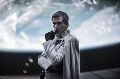 Ben Mendelsohn en Rogue One Star Wars