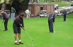 Attempt to #play a solid game on the #green any other way is just wasting your time and money Golf Score, Golf Training Aids, Golf Tips, Green, Clever, Play, Money, Fun, Crafts