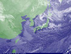 http://www.jma.go.jp/jp/gms/largec.html?area=0