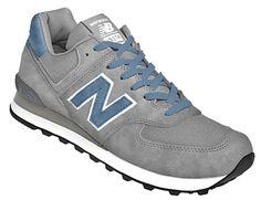 8299900134 56 Best shoes images
