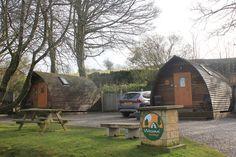 Clarion Lodge Campsi