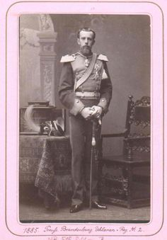 Crown Prince Rudolph of Austria-Hungary Her World, World War I, Franz Josef I, Austrian Empire, Royal Photography, Joseph, Napoleonic Wars, Kaiser, Europe