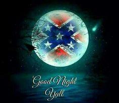 Good night sweet dreams my friend!!!