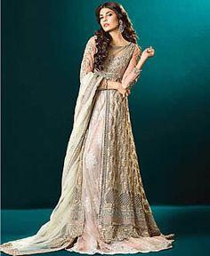 Pakistani Wedding Lehenga Choli Sonia Azhar Dresses Boxboro Massachusetts US