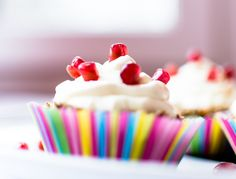 Raw Cupcakes Cupcakes, Muffins, Desserts, Top, Tailgate Desserts, Cupcake Cakes, Muffin, Deserts, Postres