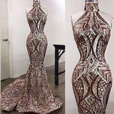 Unique prom dresses with hottest - Fashion Elegant Dresses, Pretty Dresses, Formal Dresses, Wedding Dresses, Mermaid Prom Dresses, Fitness Workouts, Elie Saab, Beautiful Gowns, Dream Dress