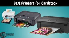 Best printers for heat transfers sublimation best heat transfer if you create business cards playing cards holiday cards brochures and menus then you need to a best printer for cardstock colourmoves