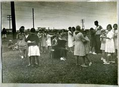 Советские дети (30-е годы) / Назад в СССР / Back in USSR