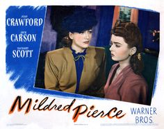 Check out this image from TCM.   Lobby Card
