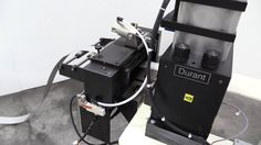 Flat Stock Cut To #Length #Machine #Roll #Feeder or  #Cutter When making an investment in Cut-To-Length Machines, Durant is the solution for your requirements. CALL A DURANT SPECIALIST FOR THE FREE SHIPPING OPTION Call: 800-338-7268 , 401-781-7800 #metalcuttolength  #cuttolengthmachine   #cuttolengthline   #cuttolengthmachine #cuttolengthmachines