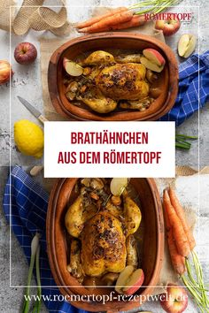 Flower Drawing Images, Pot Roast, Chicken Wings, A Table, How To Memorize Things, Food And Drink, Low Carb, Meat, Fleischmann
