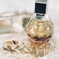 You Need These 7 Perfumes for Fall ...