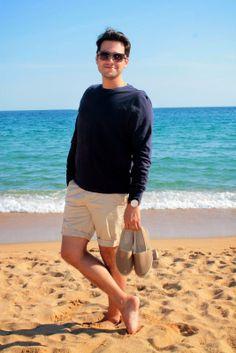 Playas vírgenes en la costa Brava ~ E-coolsystem