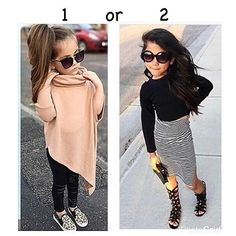1 or 2 ??😍 Leave your comment.. Follow: ♥@crazymmind 💋 Sigam: ♥ @crazymmind 💋 ⠀⠀ ⠀ ⠀ ♥ @crazymmind 💋 ⠀⠀⠀ ⠀ ⠀⠀⠀ ⠀ - 📸 @sarahannabella Also follow: @crazymmind @tutorialsdegirls @beaut.yfashion @vibedegirl @tendencyvideos - #amazing #perfect #inspiration #make #makeup #maquiagem #instablog #likeforlike #happy #yummy #instagood #moda #fashion #tutorial #blogger #boatarde #fashion #moda #followme #nice #hairstyle  #instagram #dyi #tutoriais #style #cupcake #nail #follow #love #dica…