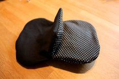 Ohjetta ja vähän muutakin - Pientä kivaa Pouch, Purses, Doilies, Wallets, Diy, Handbags, Bricolage, Sachets, Purses And Handbags