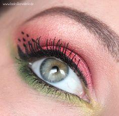 www.lookslikevalerie.de: Watermelon