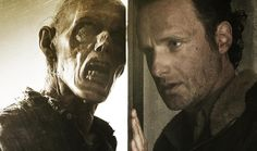 Know The Walking Dead Season 6 News,premiere date here. Watch The Walking Dead Season 6 Trailer.October 11 has been confirmed for the Season 6 debut.