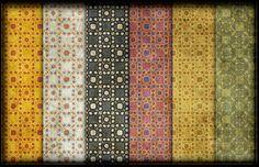 01-grungy-vintage-dots-patterns-webtreats-preview