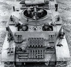 Command Tank Psy-War w/Cullin Device Flame Gun Fla. Us Army Vehicles, Armored Vehicles, Browning, Us Armor, Canadian Army, Sherman Tank, War Thunder, Armored Fighting Vehicle, Ww2 Tanks