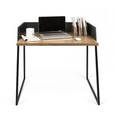 Articolo: TEMA9003052965_Parent skuAvete bisogno di un pezzo unico per rendere unico il vostro ufficio