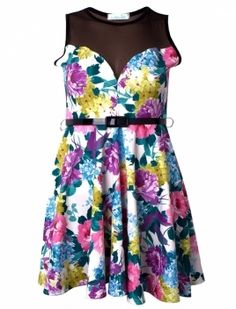 48 best Women WholeSale Dresess images on Pinterest 517ad1e26