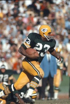 Nice 192 Best Green Bay Packers Old School images in 2019 | Skinny
