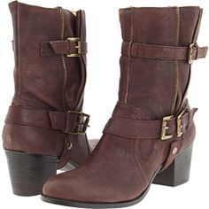 nine west odera..most comfortable  boot i have ever worn!