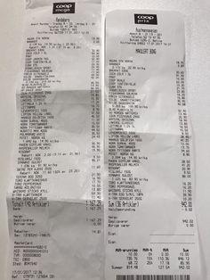 Sammenlign priser på dagligvarer. Hvilken butikk og kjede er billigst?