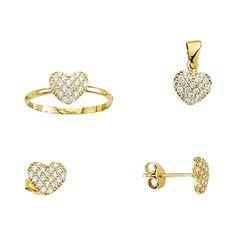 @traserg posted to Instagram: Află prețul: traser.gold/trsls160   #TraserGold #BelieveInDreams #Bijuterii #Aur #Aurgalben #Auralb #Jewelry #Gold #Accessories #Instajewelry #Fashionjewelry #Style #Stylish #Trendy #Fashion #Weddingrings #jewelrygram #jewelrydesign #jewel #jewelryaddict #jewellery #jewelrydesigner #instastyle #jewelrylover #jewelryforsale Gold Accessories, Trendy Fashion, Jewelry Design, Fashion Jewelry, Wedding Rings, Stud Earrings, Jewels, Jewellery, Stylish