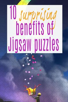 Are you part of a jigsaw loving family that just cherishes the opportunity to rise  an epic puzzle challenge?   There are so many surprising benefits to jigsaws  from a 50 piece to a 1000 piece puzzle it i all about the bonding ( and the challenge!)  and they are such GREAT value for money   #jigsawpuzzle #jigsawpuzzles #family Life On A Budget, Family Budget, Spring Images, Winter Images, Frugal Tips, Getting Bored, Saving Ideas, Healthy Kids, Parenting Advice