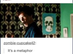 WHERE DO I PIN!?!? The Fault in Our Stars or Sherlock??????