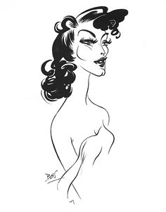 Ava Gardner caricature by Boïs Old Hollywood Stars, Old Hollywood Glamour, Classic Hollywood, Ava Gardner, Bird Tattoos For Women, Merle Oberon, Dorothy Lamour, Donna Reed, Olivia De Havilland