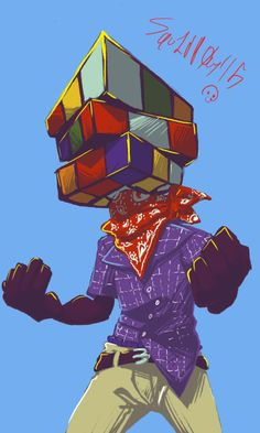 Fantasy Character, Character Concept, Character Art, Concept Art, Cool Drawings, Random Drawings, Object Heads, Tv Head, Graffiti Wall Art