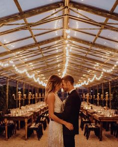Azzurra - The White Carpet - Bridal White Carpet, Jenny Packham, Play Dress, Playing Dress Up, Wedding Inspiration, Gowns, Bride, Wedding Dresses, Image