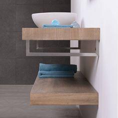 looox-badkamer-design-inspiratie-massief-eiken-badkamermeubel-met-wastafel-foto-3