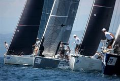 Mondiale ORC 2017 day 4 Max Ranchi-03