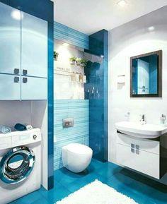Luxury Bath, Dining Area, Bathtub, Home Appliances, Mirror, Bathroom, Furniture, Home Decor, Decoration