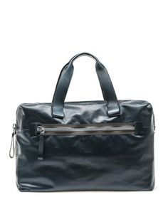 Online Store - Home Bowling Bags, 2014 Trends, Cloth Bags, Lanvin, My Eyes, Gym Bag, Fashion Accessories, Zip, France