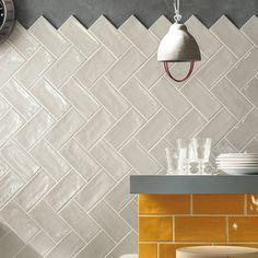 Tonalite, rivestimenti in gres porcellanato smaltato, rivenditore a Roma Tile Floor, Tiles, Flooring, Bathroom, Decoration, Rome, Parquetry, Room Tiles, Washroom